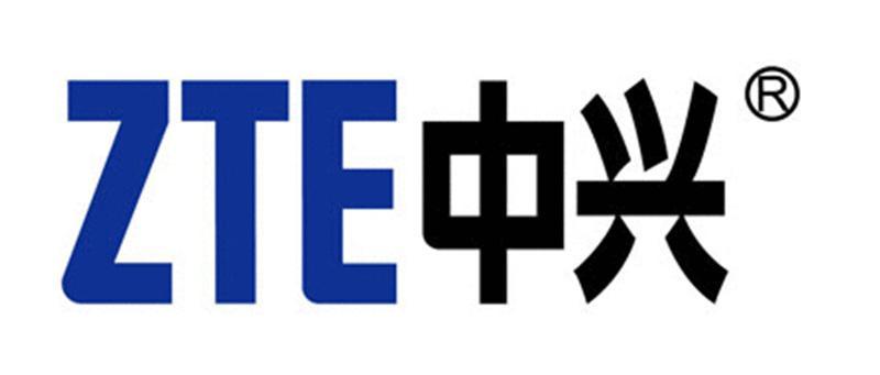 中xing-必威ti育网shi验室
