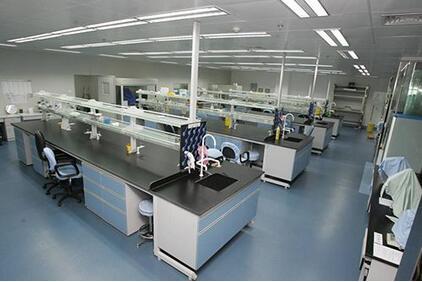 必威ti育网shi验室gao诉你ji控中心shi验室该ruhe规划设计