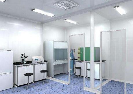 强弱电方面  包括:生物实验室电力系统设计,室配电系统设计,照明设计