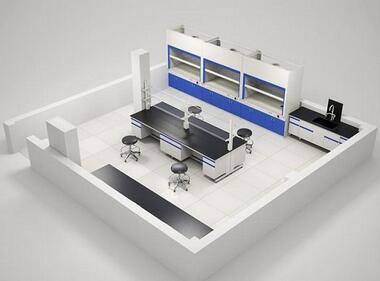 九天隆实验室设计告诉你,如何设计合规的分子生物实验